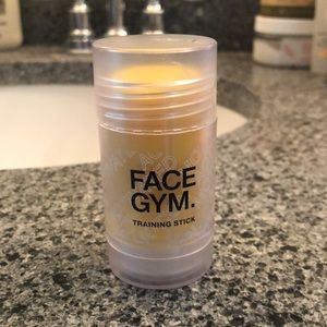 Face Gym Training Stick